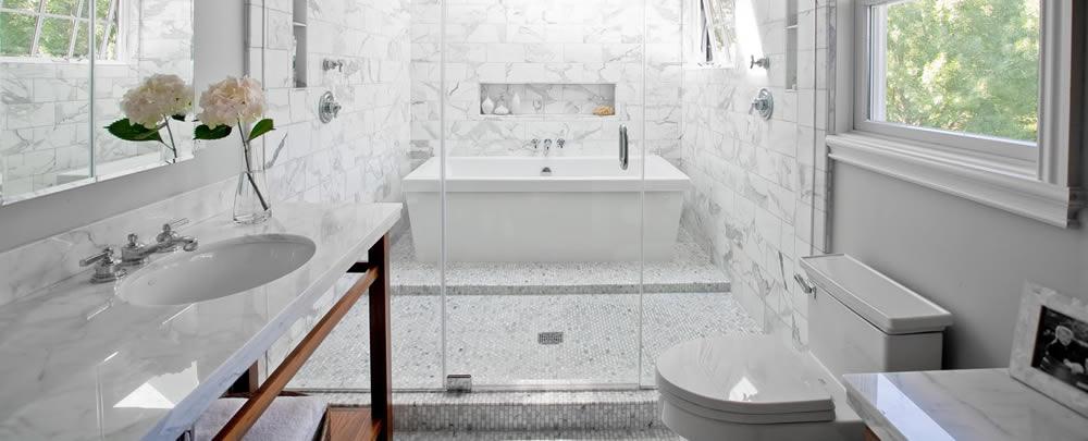 marmor preise transparente marmor preise f r zufriedene. Black Bedroom Furniture Sets. Home Design Ideas