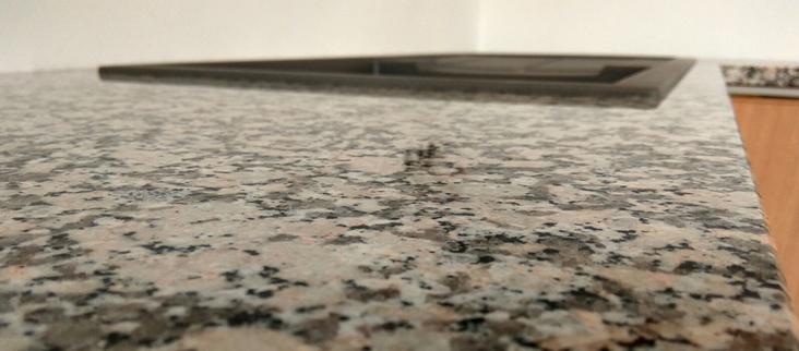 Arbeitsplatte Granit granit arbeitsplatten grenzlose fantasie mit granit arbeitsplatten