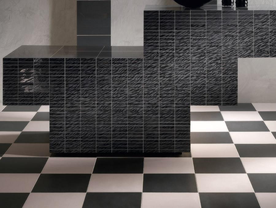granit deutschland spezielle granit deutschland galerie. Black Bedroom Furniture Sets. Home Design Ideas