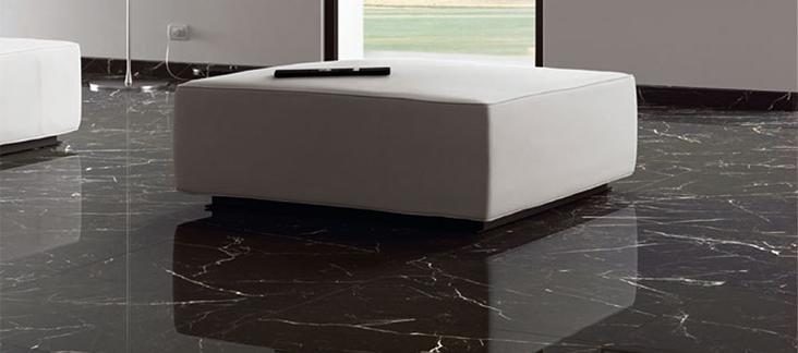 Granit Fliesen – Granit Fliesen für Bad- und Wohnraum
