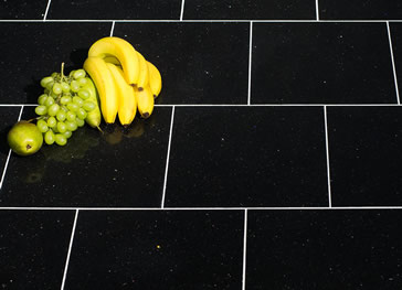 Granit Fliesen Granit Fliesen Für Bad Und Wohnraum - Granit fliesen fürs bad