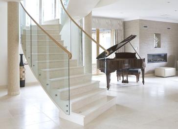 Marmor Treppen marmor treppen marmor treppen sind objekte mit herrlicher maserung
