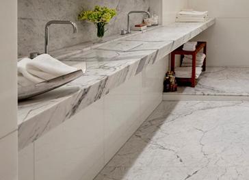 marmor waschtische zauberhafte marmor waschtische. Black Bedroom Furniture Sets. Home Design Ideas