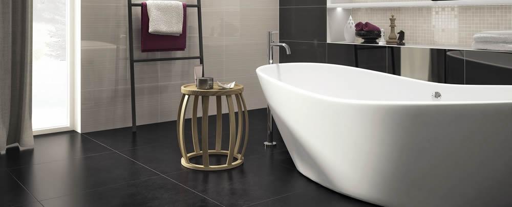 granit fliesen granit fliesen f r bad und wohnraum. Black Bedroom Furniture Sets. Home Design Ideas