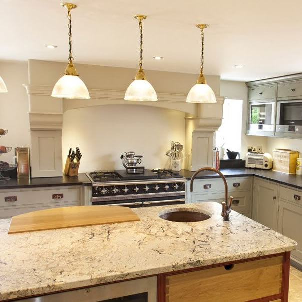 granit arbeitsplatten viele m glichkeiten mit granit arbeitsplatten. Black Bedroom Furniture Sets. Home Design Ideas